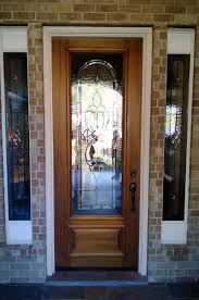 home design store houston glass door repair houston i17 in awesome interior design ideas for
