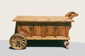 side board serving cart tea carts fine dining room furniture