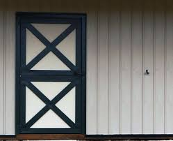 Dutch Barn Door by Mqs Montana Idaho U0026 E Washington State Agricultural
