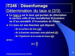 calcul surface utile bureaux calcul surface utile bureaux 57 images calcul surface utile