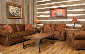 Rustic Leather Armchair Beautiful Images Sofa Sale Perth Australia Picture Of Charleston 2