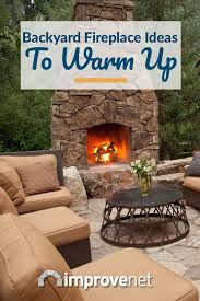 Heating Outdoor Spaces - 675 best outdoor spaces images on pinterest home architecture