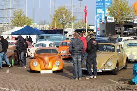 volkswagen beetle 1960 custom maikäfertreffen hannover vw meeting 2016 classiccult