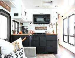 rv remodeling ideas photos rv remodeling ideas photos are you thinking about updating the