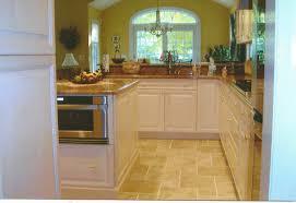 Kitchen Cabinets Edison Nj Edison Nj Kitchen Renovation