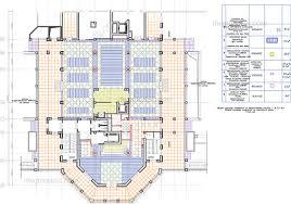 floor planning hotel 2 floor plan l1 dwg free cad blocks