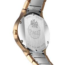 piaget watches prices g0a36232 piaget polo quartz 32mm