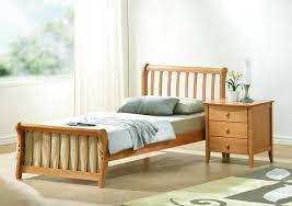 bedroom small master bedroom ideas simple bedroom furniture