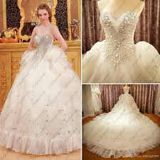 wedding gowns 2014 fabulous wedding dresses collection for brides