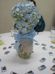 elephant baby shower centerpieces elephant centerpieces for baby shower sorepointrecords