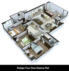 Awesome Design Your Own Home 3d Contemporary Amazing House