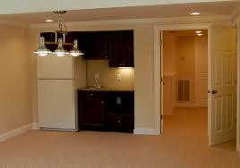 best good basement kitchenette with basement kitch 3634