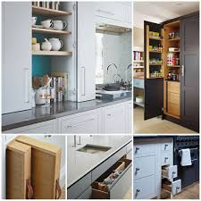 100 john lewis kitchen furniture portfolio love kitchens