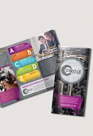 agency u2013 free psd tri fold psd brochure template u2013 by elegantflyer