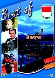 gã nstiger verlobungsring calaméo swissportrait best of kanton solothurn ausgabe 2011