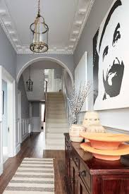 11 great hallway design ideas real homes