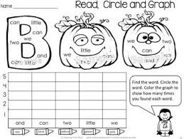 halloween math activity pages u2013 festival collections