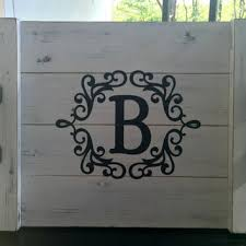 personalized trays shop rustic wooden serving trays on wanelo