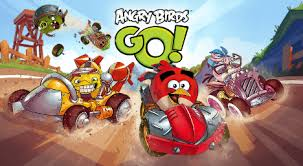 angry birds go mod apk angry birds go mod apk unlimited coins for android