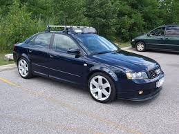 2005 audi a4 ultrasport 2005 audi a4 1 8 t reviews msrp ratings with amazing images
