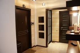 what color to paint interior doors interior door paint ideas best decoration black interior and best