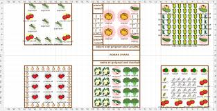home design for beginners vegetable garden layout ideas beginners home design interior the