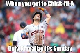 Player Memes - astros memes and gifs for every situation houston chronicle