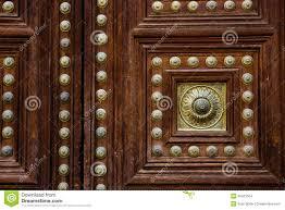 spanish door designs u0026 beautiful carved wooden doors are perfect