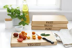 craft ideas for kitchen 20 diy craft ideas for your kitchen reliable remodeler