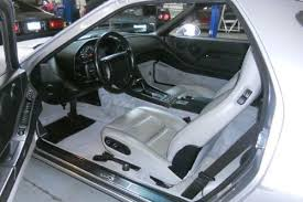 1995 porsche 928 gts for sale 1995 porsche 928gts revisit german cars for sale