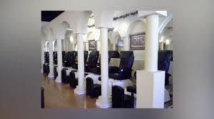 artist nail salon u0026 day spa 6507 jester blvd 305 austin tx 78750