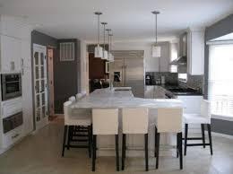 kitchen tiles ideas bathroom design hanstone quartz for countertops option with