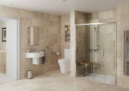Floor Plans For Bathrooms With Walk In Shower Ada Bathroom Walkin Shower Floor Plans White Round Wall Mounted