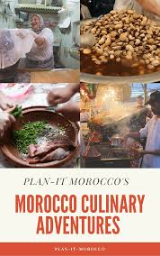 plan it cuisine five not to miss culinary adventures in morocco plan it morocco