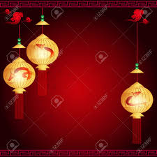 Chinese Lanterns String Lights by Chinese Lantern Images U0026 Stock Pictures Royalty Free Chinese