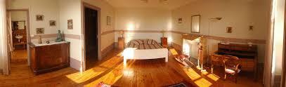 chambre d hote arc et senans chambre d hôtes de charme chambres d hotes de hoop à arc et senans