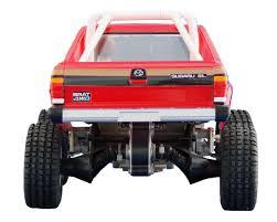 subaru brat baja subaru brat 1 10 off road 2wd pick up truck kit by tamiya