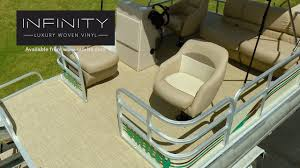 Nautolex Vinyl Flooring by How To Install Infinity Luxury Woven Vinyl Flooring On A Pontoon