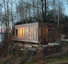 home design cabin fever quiet and peaceful cabin designs