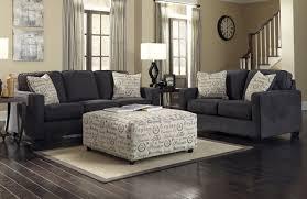 amaze 5 piece living room furniture sets tags ashley furniture