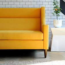Gus Atwood Sofa by Q U0026a With Gus Modern U0027s Design Team Kw Home