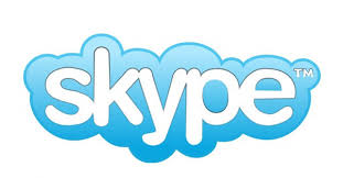 skupe apk the skype apk and ipa here