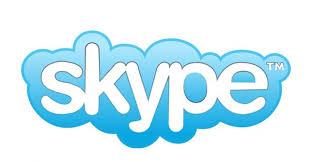skype for apk the skype apk and ipa here
