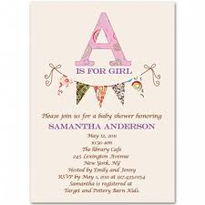 baby girl shower invitations and complicated baby girl shower invitation bs171