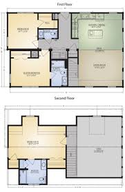 home floor plan maker 62 best sims house floor plan ideas images on pinterest