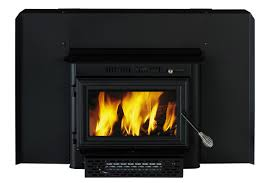real flame gel fireplaces ventless fireplaces portable with