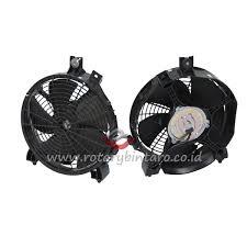 bengkel lexus di jakarta extra fan mitsubishi pajero sport valeo rotary bintaro bengkel