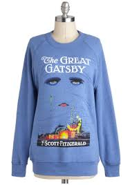 where to buy emma watson u0027s u0027the great gatsby u0027 sweatshirt