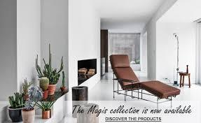 store interior design malfatti store u2013 interior design online