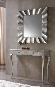 Hallway Console Table And Mirror Tables With Mirrors Mirror Hallway Table Centralazdining